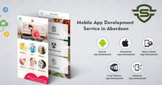 Contact for best quality IOS & Android mobile app development service within your budgeted price. Call us @ +44-7727640642!  Visit our website - http://www.satyamtechnologies.co.uk/mobile-app-development.php  #AppDevelopment #MobileAppDevelopment #Aberdeen