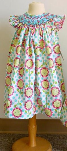 SPRING/SUMMER 2013 WHOLESALE DESIGNER CHILDREN'S CLOTHING, LITTLE GIRLS CLOTHING, BABY CLOTHING, TODDLER CLOTHING, BOYS CLOTHING FASHION TRENDS - JamesGirone.com