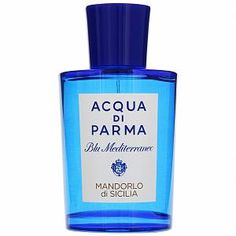 Blu Mediterraneo - Arancia Di Capri is an aromatic fragrance that was launched in The scent opens with top notes of Sweet Orange, Mandarin and Lemon, middle notes are Petit Grain and Cardamom. Base notes are Caramel and Musk. Parma, Tolu, Sephora France, Fragrance Parfum, Perfume Scents, Grapefruit, Vodka Bottle, Perfume Bottles, Perfume Store