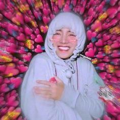 love reaction memes for him - love reaction memes - love reaction memes hearts - love reaction memes for him - love reaction memes cute - love reaction memes kpop - love reaction memes anime - love reaction memes bts - love reaction memes friends Bts Taehyung, Namjoon, Hoseok, Bts Meme Faces, K Pop, Bts Emoji, Heart Meme, Cute Love Memes, Jung So Min