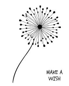 Thumbprint Dandelion – Kid Craft w/loose printable Daumenabdruck-Löwenzahn . Toddler Crafts, Preschool Crafts, Kid Crafts, Fingerprint Art, Thumb Prints, Summer Crafts, Spring Crafts For Kids, Art Lessons, Embroidery Patterns