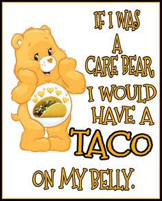 Taco Love, Lets Taco Bout It, My Taco, Taco Humor, Diet Humor, Food Humor, Tuesday Humor, Taco Tuesday, Best Tequila Drinks