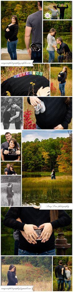 www.amysinephotography.zenfolio.com www.facebook.com/amysineoriginalphotographydesign   #wv_maternity_photographer #wv_photographer #md_maternity_photographer #md_photographer #pa_maternity_photographer #pa_photographer #Morgantown_maternity_photographer #Morgantown_photographer  #Pittsburgh_maternity_photographer #Pittsburgh_photographer #amy_sine_photography #amysinephotography #sinephotography #wv_girl_maternity_photography #girl_maternity_photography #Coopers_rock_photography