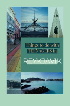 Reykjavik is a unique destination. Loacted half way between America and Europe, settled by the Vikings.  History, Culture and Adventure all feature heavily in things to do with teenagers in Reykjavik. You will not be short of Reykjavik attractions  Iceland | what to see in Iceland | Iceland Vikings | teenagers in Reykjavik | Family vacation to Reykjavik | Reykjavik with kids | family accommodation in Reykjavik | places to eat in Reykjavik | Day trips from Reykjavik | Blue Lagoon Iceland