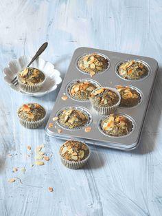 Jeden nikdy nestačí! Kiwi, Cheesecake, Cupcakes, Breakfast, Food, Pineapple, Lemon, Morning Coffee, Cupcake Cakes