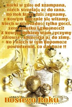 Christmas Wishes, Motto, Happy New Year, Advent, Place Card Holders, Quotes, Polish Sayings, Quotations, Christmas Greetings