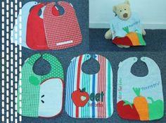 Inspiratieblog en naaiatelier voor duurzame kleding Lunch Box, Kids Rugs, Home Decor, Repurpose, Decoration Home, Kid Friendly Rugs, Room Decor, Bento Box, Interior Design