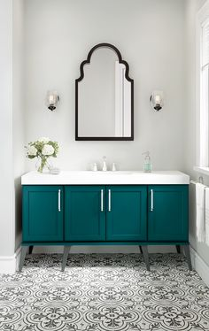 Ready for a bathroom remodel? Find design inspiration and organization must haves for large and small bathroom spaces. Bathroom Cost, Bathroom Remodel Cost, Bathroom Renovations, Small Bathroom, Bathroom Ideas, Bathroom Designs, Tub Remodel, Bathroom Storage, Modern Bathroom