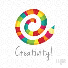 creativity logos - Google Search
