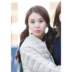 Chaeyoung ||