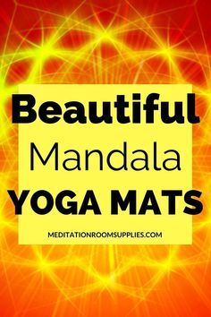 Beautiful yoga mats for yoga lovers, best yoga mat, yoga mat cork, pretty yoga mat, unique yoga mat, best yoga gifts, #yoga #fitness #yogaprops #yogaposes #yogalovers