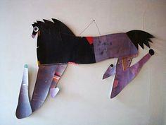 the art room plant: Morteza Zahedi II