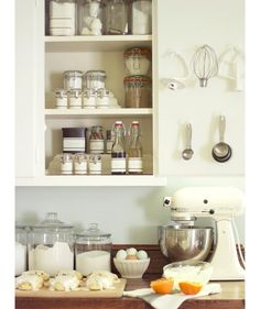 Thanks @real_simple for sharing my baking cabinet storage solutions ideas from our concord kitchen... wishing my new baking cabinet felt this organized today! https://www.realsimple.com/home-organizing/organizing/organizing-more-rooms/hidden-storage-spots/kitchen-baking-tools-supplies