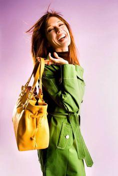 Top Health Dangers of Your Handbag