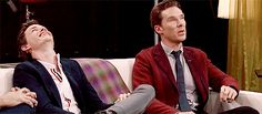 Benedict Cumberbatch & Eddie Redmayne Man Crush Monday, Eddie Redmayne, Stephen Hawking, Oui Oui, Celebs, Celebrities, Benedict Cumberbatch, Fantastic Beasts, Sherlock Holmes