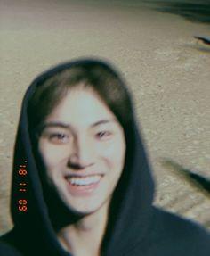 Iam happy with him♡ Mingyu Wonwoo, Seungkwan, Woozi, Michael Kelso, Kim Min Gyu, Won Woo, Mingyu Seventeen, Dear Future Husband, Body Shots