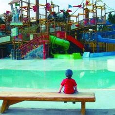 11 Best Boca Raton Coconut Cove Waterpark Images On Pinterest Boca Raton Florida County