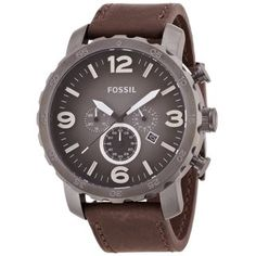 fossil watches prices - Google Search