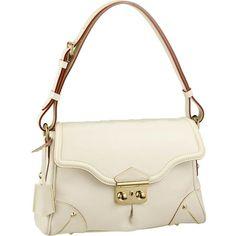 Louis Vuitton L,Only For $263.99, Plz Repin ,Thanks.