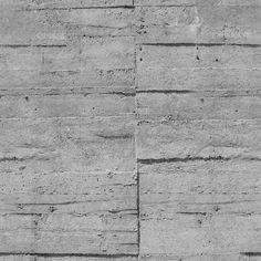 Holcim - Schalung Typ 1  | Free CAD-Textur