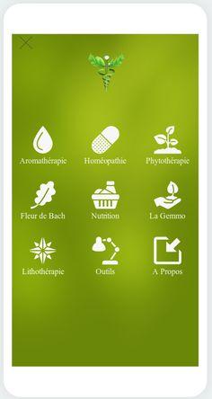 Mes 8 applications favorites | Écolo & Pratiques | Appris, Applications, Healthy Living, Educational Technology, Beauty Tricks