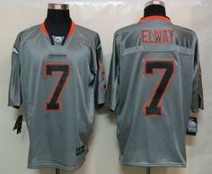 Cheap NFL Elite Denver Broncos Jerseys 064 (49932) Wholesale | Wholesale Denver Broncos , discount cheap $21.99 - www.hatsmalls.com