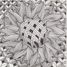 Diva Challenge 43- The Sunflower Fund by banar, via Flickr