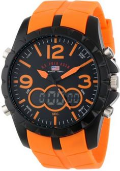 fastrack dual tone sports watch available on koovs com mens big face watches for men sport watches for men best watches for men best fathers