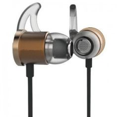 The GOWE Hybrid 3 way IEMs in-ear earbuds earphones makes use of the exclusive production floor's moving coil unit with an iron systems. Roam in clear and smooth music, feel wide vibrant expressiveness and feeling stunning movie scenes, no longer just a distant dream.