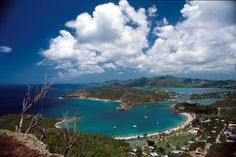 Best Shore Excursions in 30 Caribbean Cruise Ports
