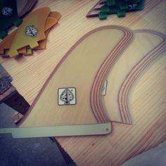 Plywood. Pivot model. neyrafins@gmail.com
