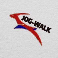 Creada en 2017. Logo; pensado en la agilidad y destreza de las gacelas. El estilo es un pantalon jogger en algodon perchado.