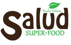 """Salud Super Food  We offer delicious healthy cuisine focused on great tasting food, using """"superfoods"""" as our core ingredients. A healthy choice for a deliciously balanced diet...nourishing the mind body and soul. Buen Provecho!  Available for catering events and private functions.  Salud is located on Olas Altas in South Puerto Vallarta's Zona Romantica.  Olas Altas #534 Puerto Vallarta, Jalisco 48380 tel: 322.139.9398 www.SALUDPV.com"""