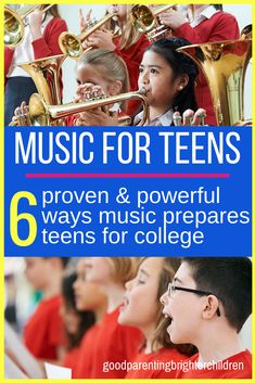How Music Prepares Teens for College Music Activities For Kids, Brain Activities, Music For Kids, Infant Activities, Music Education Lessons, Music Lessons, Jazz Quotes, Music And The Brain, Music Courses