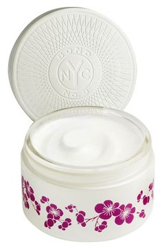 Bond No. 9 New York 'Chinatown' Body Silk available at #Nordstrom