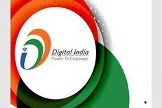 अरुणाचल में ई-इनर लाइन परमिट प्रोग्राम शुरू | Punjab Kesari