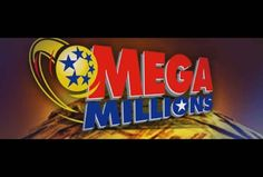 lay to win big when you buy Mega Millions online with...