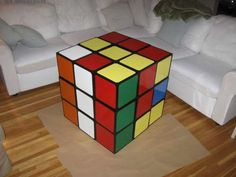 1000 Images About Cool Things For Your Room On Pinterest