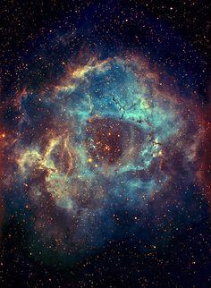 #galaxy #space #cosmos #colour