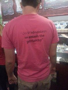 Noah needs this shirt so bad.