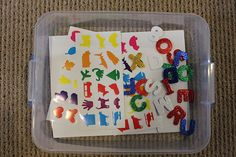 Busy boxes   Activities For Children   Rainy Day Play, Siblings   Play At Home Mom