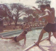 Katima Kwando 77