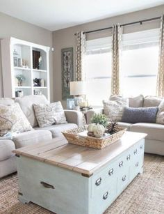 The Best Diy Apartment Small Living Room Ideas On A Budget 108