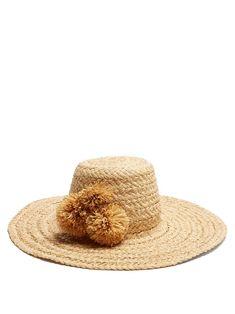 9cbf6438 57 Best Lola Hats images in 2019 | Sombreros de playa, Sun hats, Boats