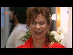 Tangos. La Susi. 1996