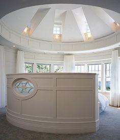 38 Best Master Bedroom Suite Images Master Bedroom Home