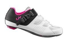 Buy Giant Liv Womens Mova/Carbon On-Road Cycling Shoes at Tredz Bikes. £119.99 with free UK delivery
