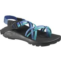 ZX/2® Unaweep Sandal - Women's - Sandals - J104314   Chaco..new chacos for this summer?? i think yes!