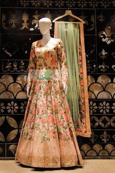 Re-defining #elan!   #NewCollection #AttentionToDetail #Asopalav #Ahmedabad #Bridal #BridesToBe #DesignerCollection #Granduer #Royal #elegance #elegantmotifs #ElegantBridalWear #Indianweddings #Indianfashion #BigFatIndianWeddings #Bridalwear #BridalElegance #NewGenerationBrides #IndianEthnicWear #bridalboutique #bridalinspiration #NRIBrides #traditionalwear #Gharchola #Panetar #TraditionalAttire