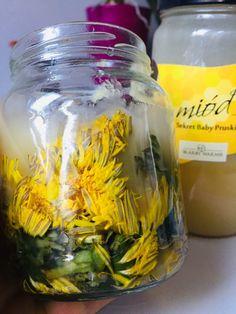 Better Life, Mason Jars, Health, Health Care, Mason Jar, Glass Jars, Jars, Salud